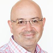 Jean-François Arguin