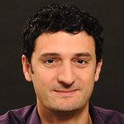 David Francoz