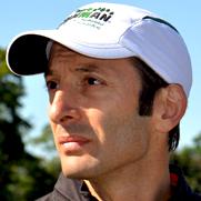 Daniel Curnier