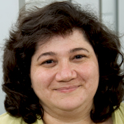 Garine Papazian-Zohrabian