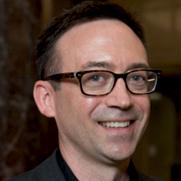 Jeffrey Hilgert