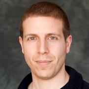 Derek Nowrouzezahrai