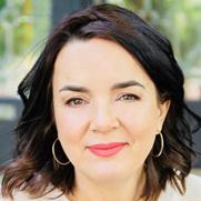 Cécile Van de Velde