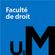 Martineau, Pierre