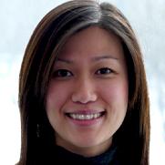Ying Tung Vikki Ho