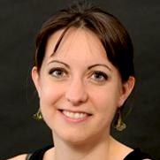 Claire Vergneau-Grosset
