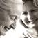 Chaire de recherche en soins infirmiers à la personne âgée et à la famille