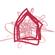 Observatoire Ivanhoé Cambridge du développement urbain et immobilier
