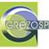 Groupe de recherche en épidémiologie des zoonoses et santé publique