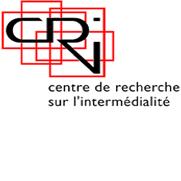 Le CRIalt est l'héritier du Centre de recherche sur l'intermédialité (CRI) qui a été le premier centre de recherche (1997) au Québec et au Canada sur les rapports intermédiatiques et leurs implications historiques, sociologiques, culturelles et politiques.