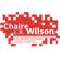 Chaire L.R. Wilson sur le droit des technologies de l'information et du commerce électronique