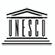 Chaire UNESCO en paysage urbain de l'Université de Montréal