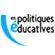 Chaire de recherche du Canada en politiques éducatives