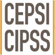 CIPSS Logo