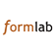 Formlab