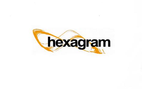 Le Formlab est membre intégré d'Hexagram, l'Institut de recherche et création en arts médiatiques. - © Hexagram
