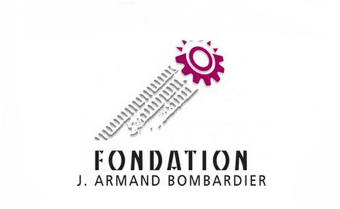 Le Formlab a été créé en 2005 grâce, entre autres, à une importante contribution de la Fondation J. Armand Bombardier. - © Fondation J. Armand Bombardier