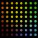 Groupe de recherche en illumination et design